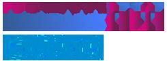 """...Компания """"Праздник РФ"""" Санкт-Петербург...организация и проведение праздников корпоративных мероприятий торжеств"""